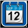 St Hugos School Calendar