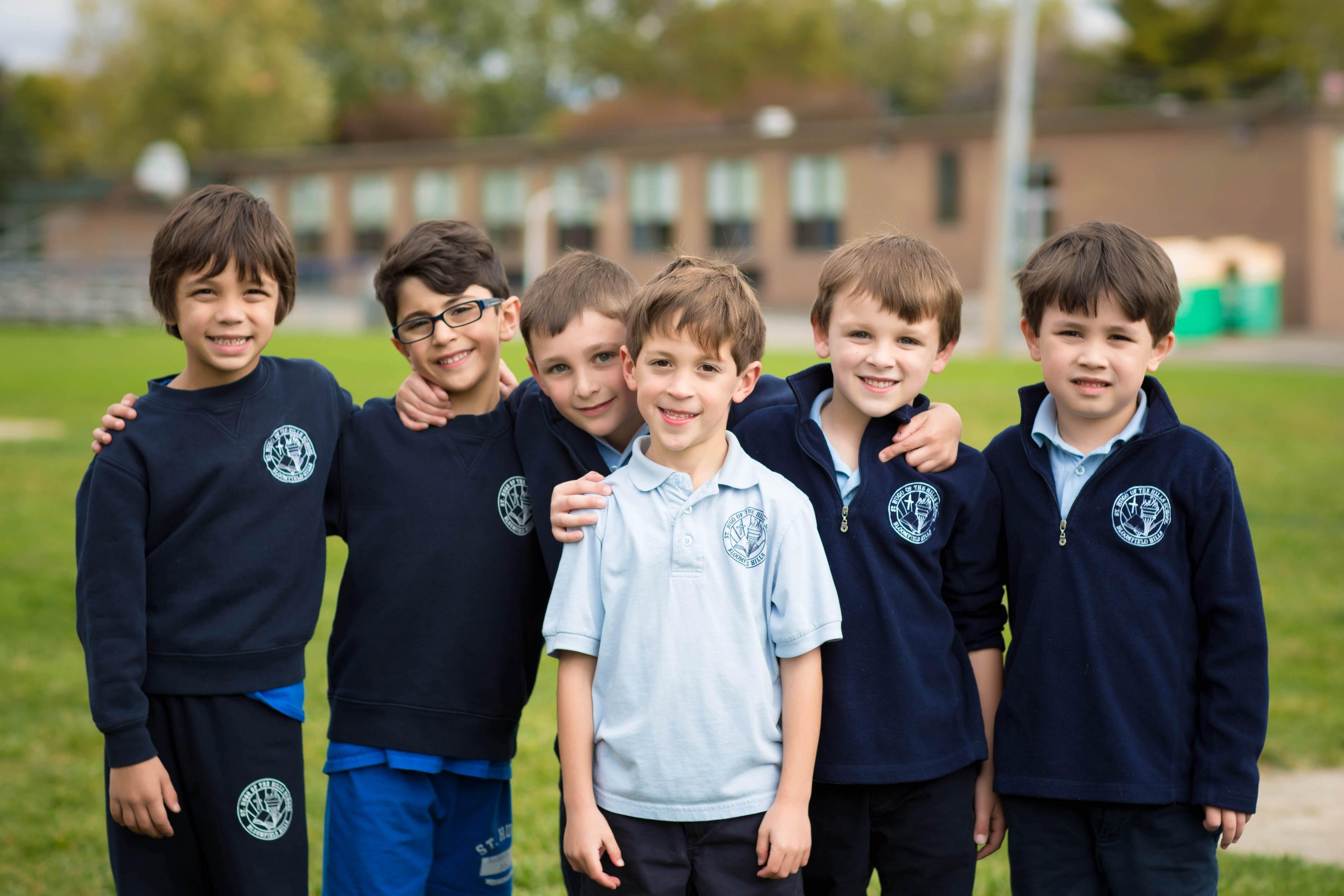 grade-2-boys-2017