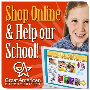 Shop to help our school
