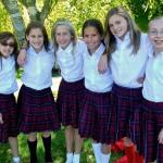 St. Hugo Catholic School K-8 Bloomfiled Hills
