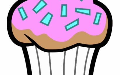 Bake Sale for South Sudan |Wednesday, March 4