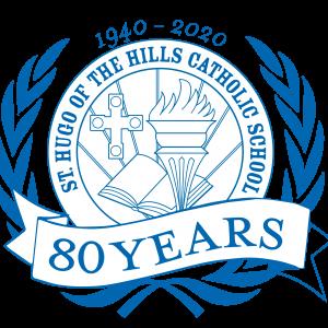 80th-logo-01